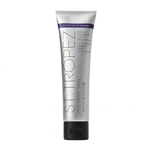 St. Tropez One Night Only Lotion - Medium/Dark, 3.3 oz