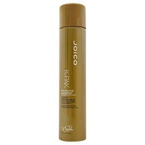 Joico Joico K-Pak Protective Hair Spray , 10.0 oz