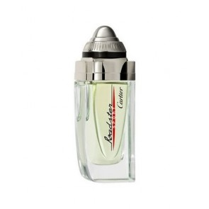 Cartier Roadster Sport for Men
