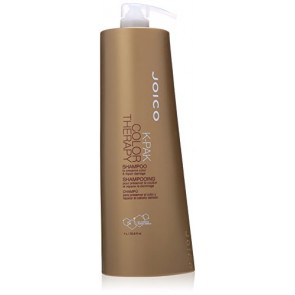 Joico Joico K-Pak Color Therapy Shampoo , 33.8 oz
