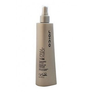 Joico Joico Joifix Firm Finishing Spray Ice Mist , 10.0 oz