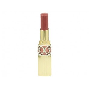 Yves Saint Laurent Rouge Volupte Shine Lipstick - 9 Nude In Private, 0.15 oz