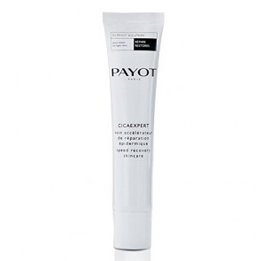 Payot Cicaexpert Speed Recovery Skincare Cream for Women, 1.3 oz