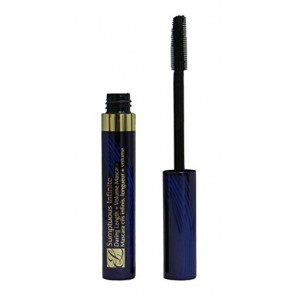 Estee Lauder Sumptuous Infinite Mascara - 01 Black, 0.21 oz