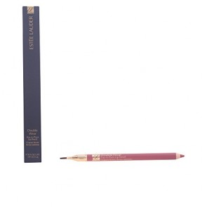 Estee Lauder Double Wear Lip Pencil  - 01 Pink for Women, 0.04 oz
