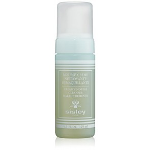 Sisley Botanical Creamy Mousse Cleanser , 4.2 oz