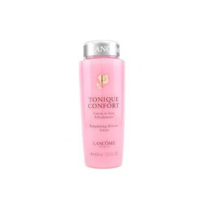 Lancome Confort Tonique , 13.4 oz