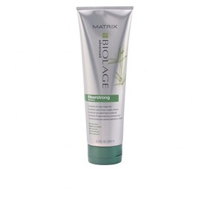 Matrix Biolage Fiberstrong Conditioner , 8.5 oz