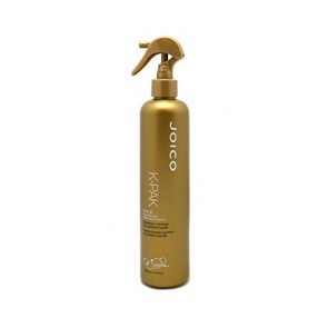 Joico Joico K-Pak H.k.p Liquid Protein Chemical Perfector 350 Ml , 11.6 oz