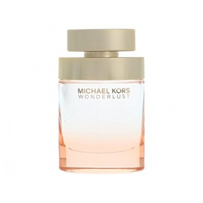Michael Kors Wonderlust for Women