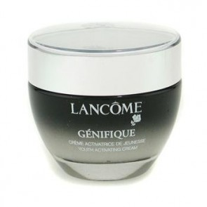 Lancome Genifique Cream , 1.7 oz
