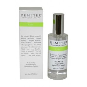 Demeter Lime for Unisex