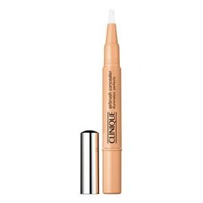 Clinique Airbrush Concealer - 06 Neutral Cream for Women, 0.05 oz