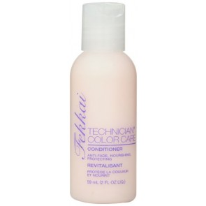 Frederic Fekkai Technician Color Care Advanced Conditioner , 2.0 oz