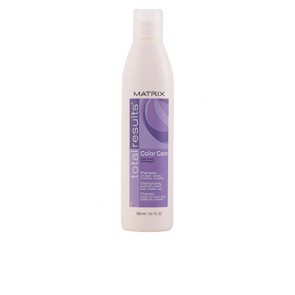 Matrix Total Results Color Care Shampoo , 10.0 oz