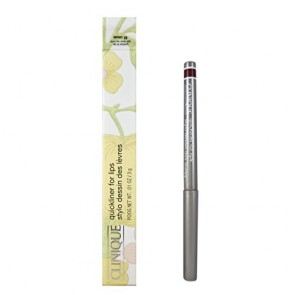Clinique Quickliner For Lips - 01 Lipblush for Women, 0.01 oz