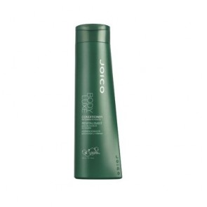 Joico Joico Body Luxe Volumizing Conditioner , 10.0 oz