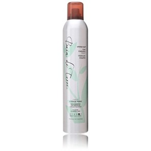 Bain De Terre Bain De Terre Firm Finishing Hair Spray , 9.0 oz