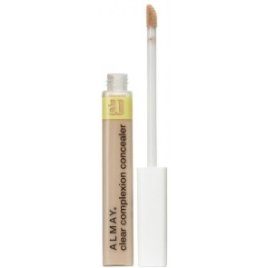 Almay Clear Complex Concealer - 300 Medium for Women, 0.18 oz