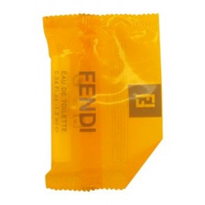 Fendi Fendi for Women