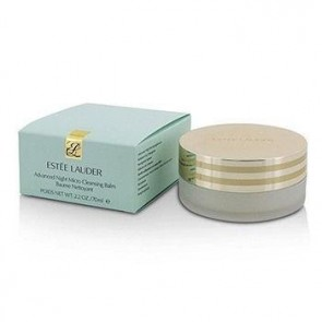 Estee Lauder Advanced Night Micro Cleansing Balm , 2.2 oz