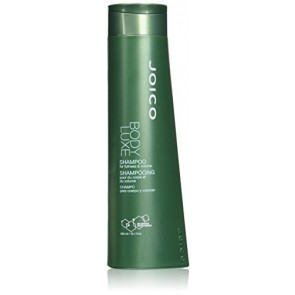 Joico Joico Body Luxe Volumizing Shampoo , 10.0 oz