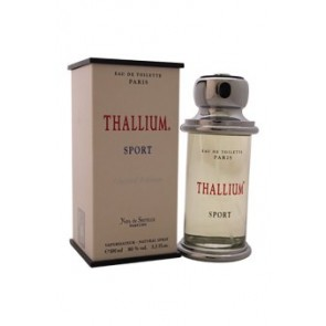 Jacques Evard Thallium Sport for Men