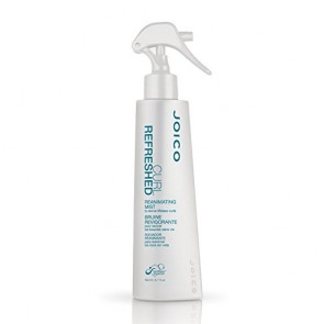 Joico Joico Curl Refreshed Reanimating Mist Spray , 5.1 oz