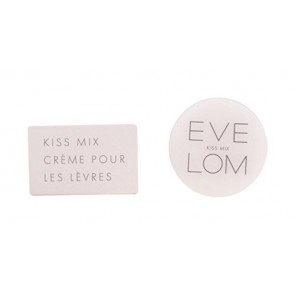 Eve Lom Kiss Mix Eve Lom Lip Treatment , 0.23 oz