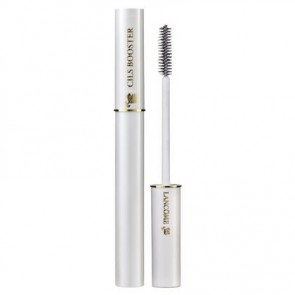 Lancome Cils Booster Xl Mascara Base - Clear for Women, 0.5 oz