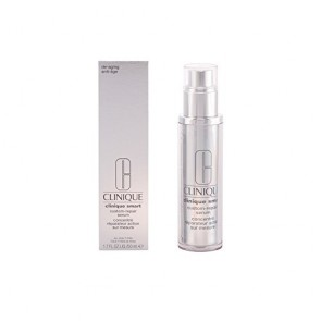 Clinique Clinique Smart Custom Repair Concentrate Serum , 1.7 oz