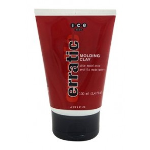 Joico Joico Joilotion 02 Sculpting Lotion , 10.0 oz