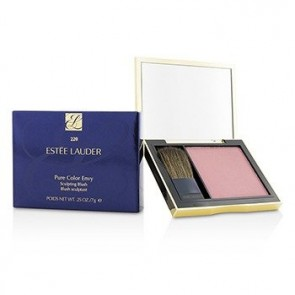 Estee Lauder Pure Color Envy Sculpting Blush - 220 Pink Kiss for Women, 0.25 oz