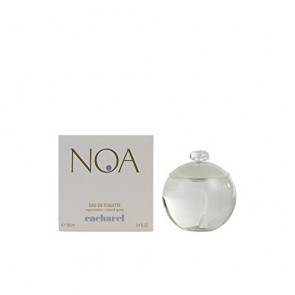 Cacharel Noa for Women