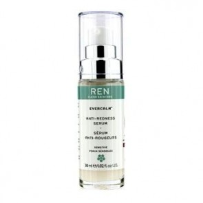 REN Evercalm Anti-Redness Serum , 1.02 oz