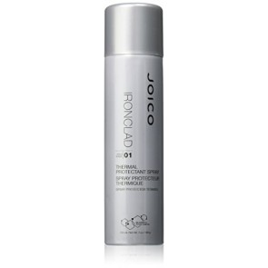 Joico Joico Ironclad Thermal Protectant Spray , 7.0 oz
