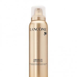 Lancome Absolue Precious Pure Cleansing Foam , 5.0 oz