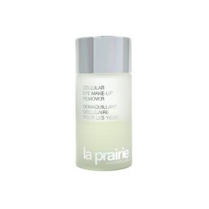 La Prairie Cellular Eye Makeup Remover , 4.0 oz