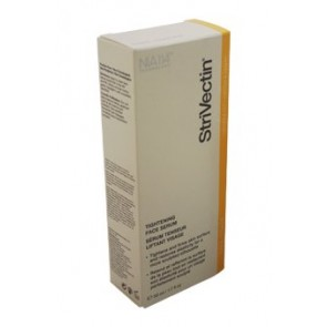StriVectin Tightening Face Serum , 1.7 oz