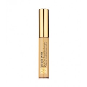 Estee Lauder Double Wear Stay In Place Concealer  - 11 7N Ultra Deep for Women, 0.24 oz