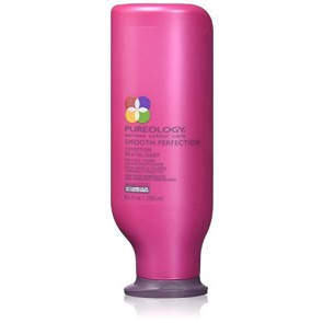 Pureology Pureology Smooth Perfection Color Care Conditioner , 8.5 oz