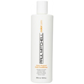 Paul Mitchell Color Protect Daily Conditioner , 16.0 oz