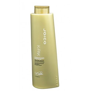 Joico Joico K-Pak Reconstruct Conditioner , 33.8 oz
