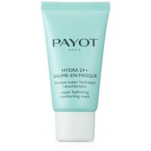 Payot Hydra 24+ Baume-En-Masque Super Hydrating Comforting Mask for Women, 1.6 oz