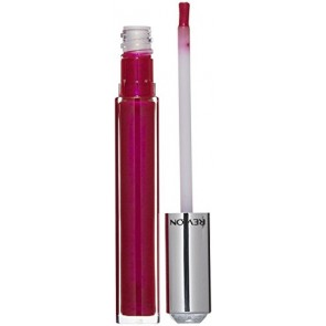 Revlon Ultra Hd Lip Lacquer - Hd Pink Ruby, 0.2 oz