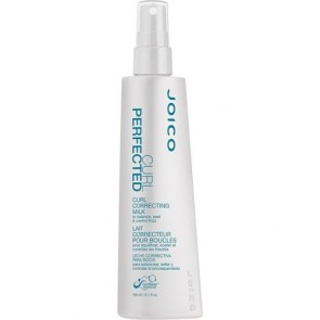 Joico Curl Perfected - Curl Correcting Milk , 5.0 oz