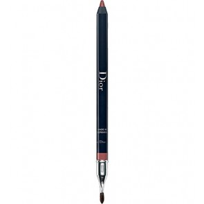 Dior Dior Contour Lip liner Pencil  - 169 Grege for Women, 0.04 oz