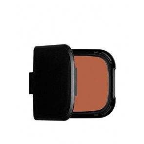 Nars Radiant Cream Compact Foundation Refill - Trinidad - Medium Dark 1 for Women, 0.35 oz