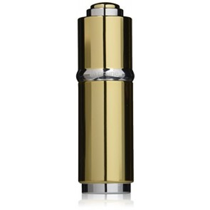 La Prairie LCellular Radiance Concentrate Pure Gold Serum , 1.0 oz