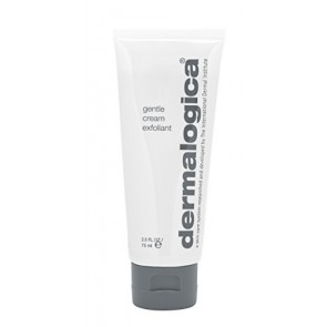 Dermalogica Gentle Cream Exfoliant , 2.5 oz